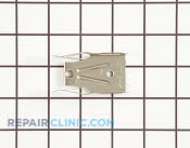 Terminal Block Clip - Part # 1166214 Mfg Part # WB02K10133