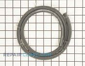 Door Seal - Part # 1166410 Mfg Part # WB04K10020