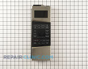 Touchpad and Control Panel - Part # 1166649 Mfg Part # WB07X10977