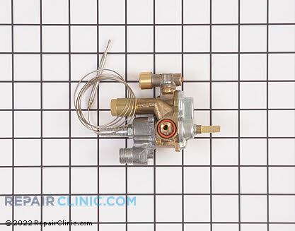 Thermostat (OEM)  WB20K10020