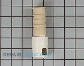 Check Valve - Part # 1168256 Mfg Part # WD12X10189