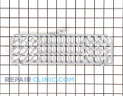 Silverware Basket - Part # 1168341 Mfg Part # WD28X10178