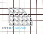 Small Items Basket - Part # 2304782 Mfg Part # WD28X10235