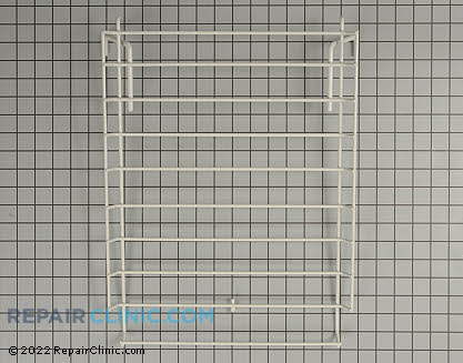 Drying Rack WE1M568         Main Product View