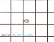 Ring - Part # 1169507 Mfg Part # WR02X12149