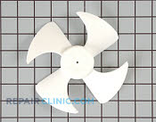 Fan Blade - Part # 1170123 Mfg Part # WR60X10207