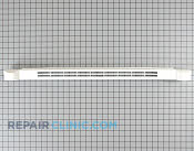 Grille Cover - Part # 1170199 Mfg Part # WR74X10206