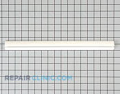 Shelf Trim - Part # 1170001 Mfg Part # WR38X10380