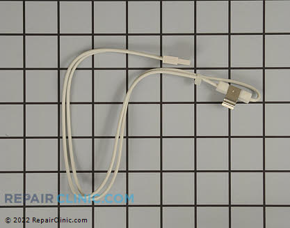 Thermistor WR55X10544      Main Product View