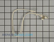 Thermistor - Part # 1170094 Mfg Part # WR55X10544