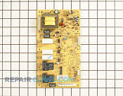 Relay Board - Part # 1171199 Mfg Part # 5304453972