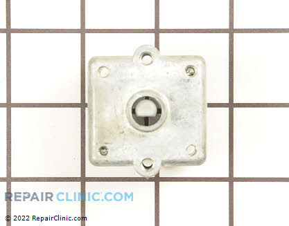 Electrolux Oven Selector Control