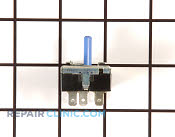 Temperature switch - Part # 1170663 Mfg Part # 134397500