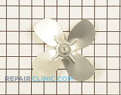 Fan Blade - Part # 1171955 Mfg Part # S97000667