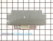 Limit Switch - Part # 1171700 Mfg Part # S91008987