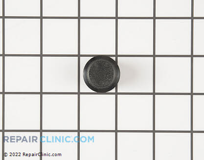 Knob (OEM)  S99360118, 1172973