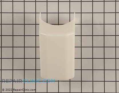 Jenn Air Oven Solid Surface Element