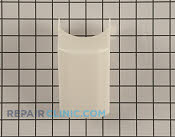 Light Lens Cover - Part # 1172921 Mfg Part # S99110437
