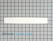 Trim Piece - Part # 1173099 Mfg Part # SR99091072
