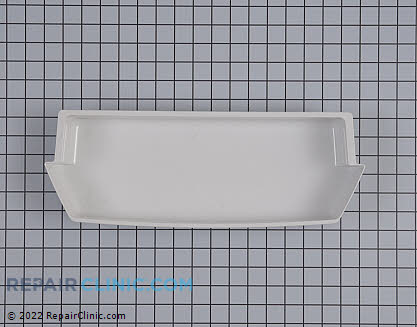 Door Shelf Bin (OEM)  2187197K