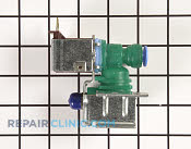 Water Inlet Valve - Part # 1174277 Mfg Part # 2188784