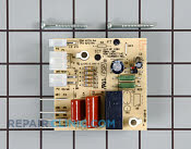 Defrost Control Board - Part # 1174815 Mfg Part # 2304093