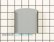 Dispenser Door Flap - Part # 1174891 Mfg Part # 2305258