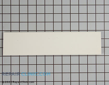 Drawer Trim (OEM)  2195905