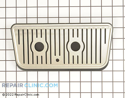 Drip Tray (OEM)  2315109B