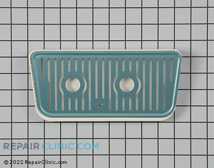 Drip Tray (OEM)  2315109W