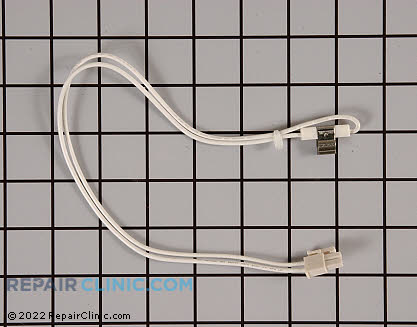 Thermistor (OEM)  2313635