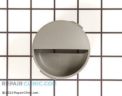 Water Filter Cap (OEM)  2260502AP - $4.25