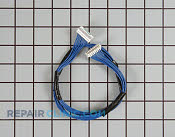 Wire Harness - Part # 1175863 Mfg Part # 3407184