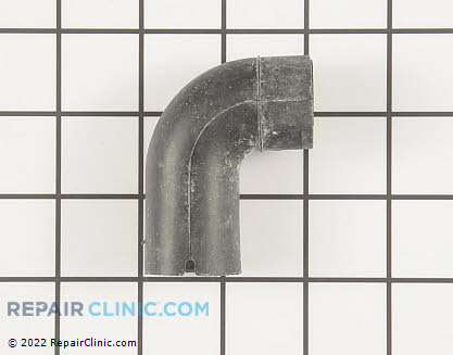 Drain Hose 8182767 Main Product View