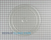 Glass Tray - Part # 1177743 Mfg Part # 8205992