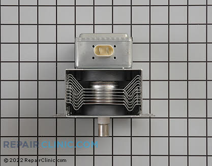 Magnetron (OEM)  8206317