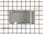 Panel, front- control box - Part # 1178379 Mfg Part # 8209791