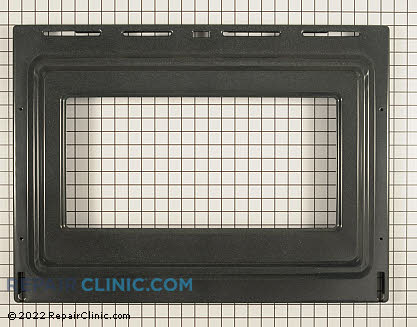Inner Door Panel (OEM)  9759413 - $92.00