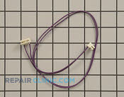 Wire Harness - Part # 1180059 Mfg Part # 8545608