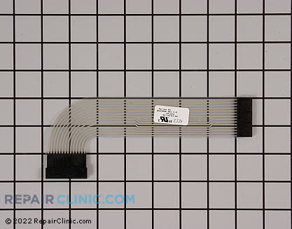 Connector (OEM)  8564960