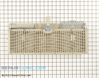 Silverware Basket (OEM)  8562061 - $42.90