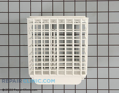 Small Items Basket 8562087         Main Product View