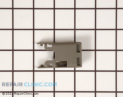 Dishrack Stop Clip (OEM)  8573954