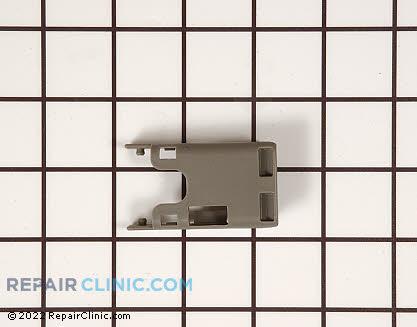Dishrack Stop Clip(NNN) NNN-NNNN        Main Product View