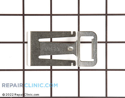 Door Strike (OEM)  8574157 - $24.45