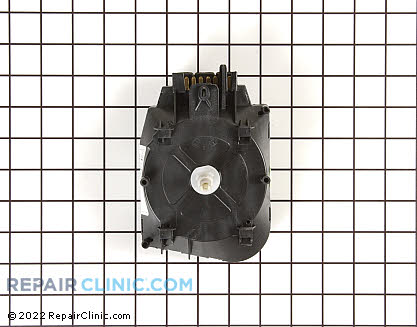 Timer (OEM)  8577356