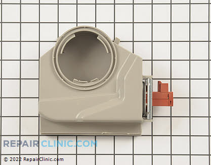Vent 8572611         Main Product View
