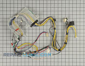 Wire Harness - Part # 1937872 Mfg Part # W10328606