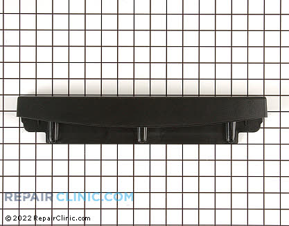 Handle (OEM)  9872040B