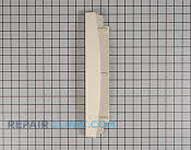 Handle - Part # 1182223 Mfg Part # 9872040T